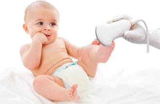 Детское узи суставов реабилитация после артроскопической операции плечевом суставе